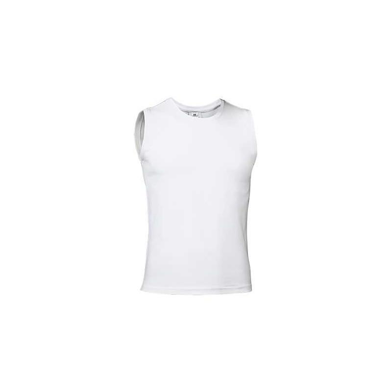 5e77cf1a9e79a camiseta tight NAPPA