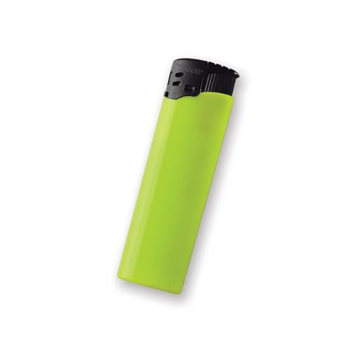 Encendedor Kernel