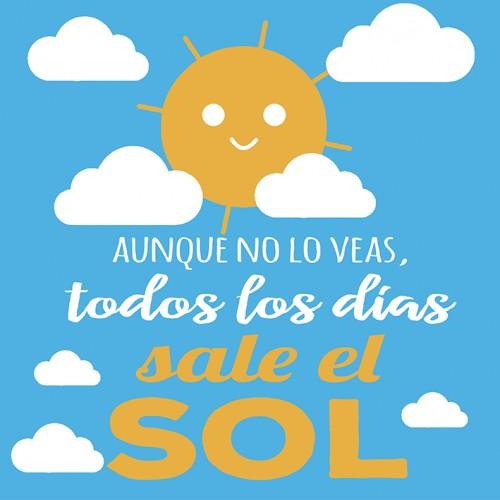 Bolsa Sol