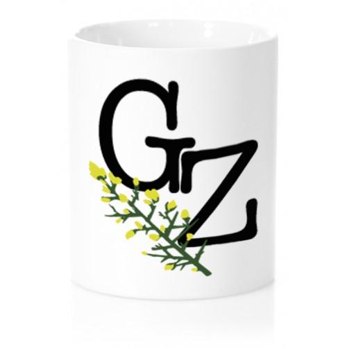 Taza Gz