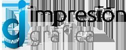 Impresión Gráfica: imprenta, serigrafía y rotulación.
